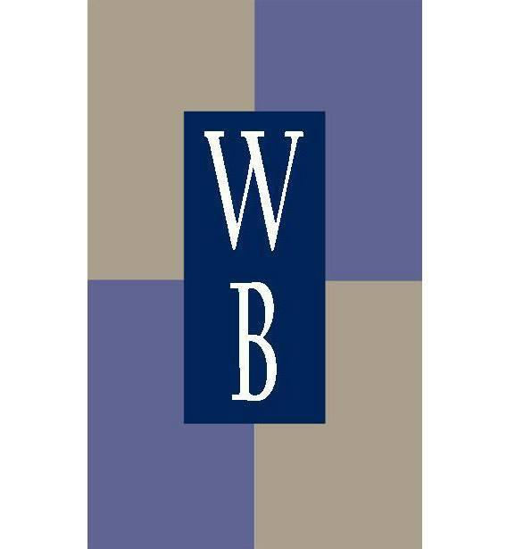 Westfield Barcelona Chamber of Commerce Logo