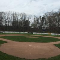 Westfield Little League