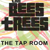 The Bees Trees