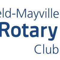 Westfield-Mayville Rotary Club