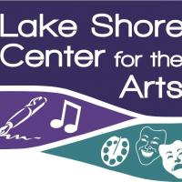 Lake Shore Center for the Arts