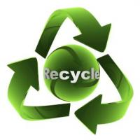 Town of Westfield Announces Electronic Waste (eWaste) Collection