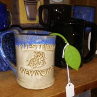 Peaceful Designs Pottery & Specialty Gifts