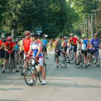 35th Annual Tour of Chautauqua