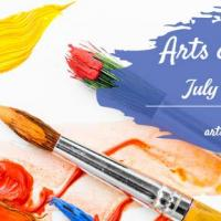 YWCA Arts & Crafts Festival