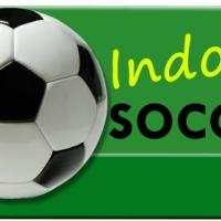Indoor Soccer Signups